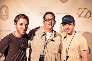 Magic-Con 2010!