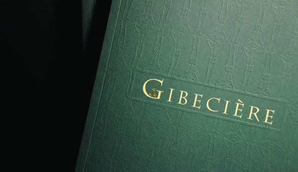 Gibecière Vol. 7, No. 1