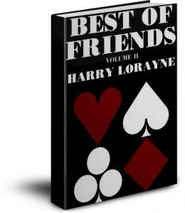 HaLo-DL75-BestFriends2-det