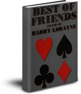 HaLo-DL75-BestFriends3-det