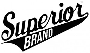 SuperiorBrandLogo-Black