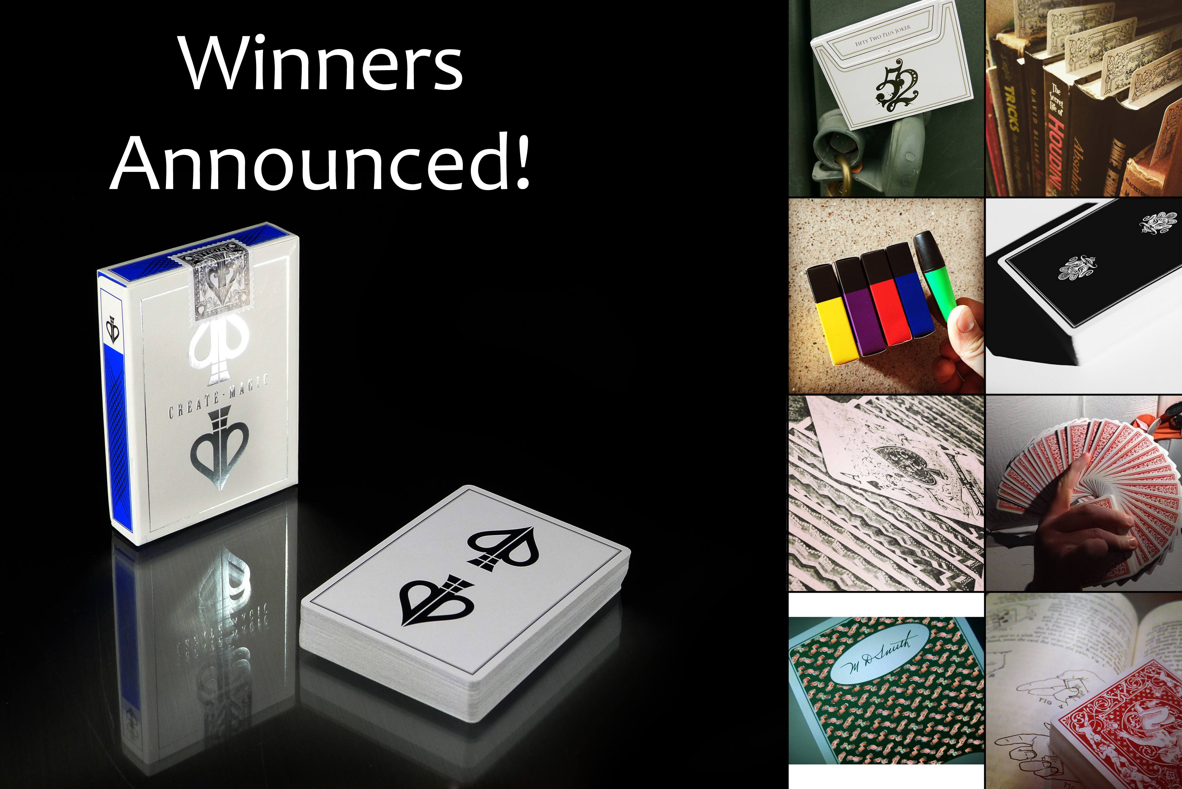 WinnersCaption