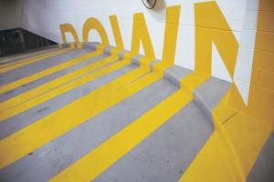 Rubin car park_down2