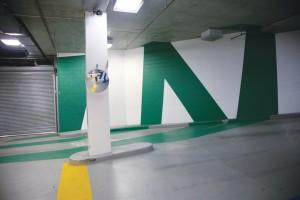 Rubin car park_in2