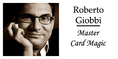 GIOBBI-WP-CARD