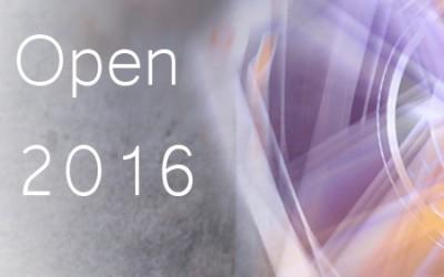 ICO 2016