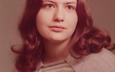Lori Pieper – In Memoriam